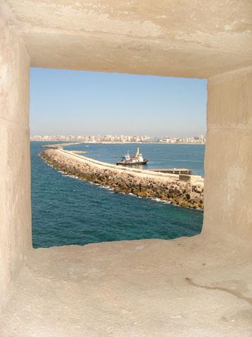 http://monami-travel.com/images/stories/gallery/alexandria/qaitbaey03.JPG