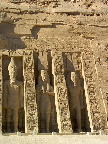 http://monami-travel.com/images/stories/gallery/aswan/Hathor.jpg