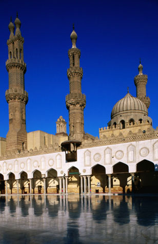 http://monami-travel.com/images/stories/gallery/cairo/Azhar mosque.jpg