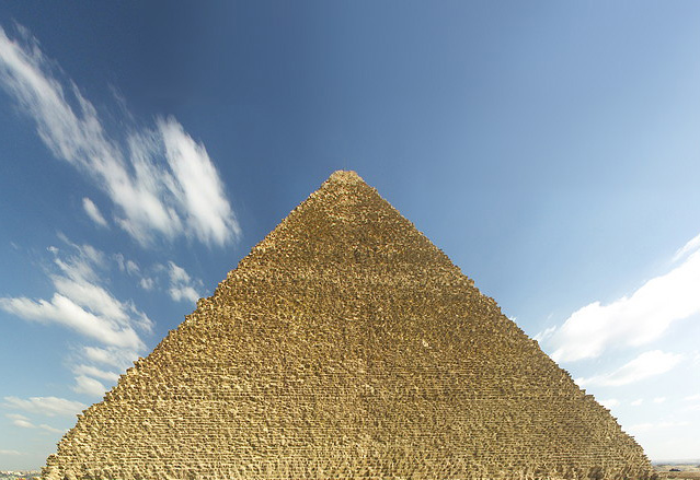 http://monami-travel.com/images/stories/gallery/cairo/Cheops pyramid.jpg