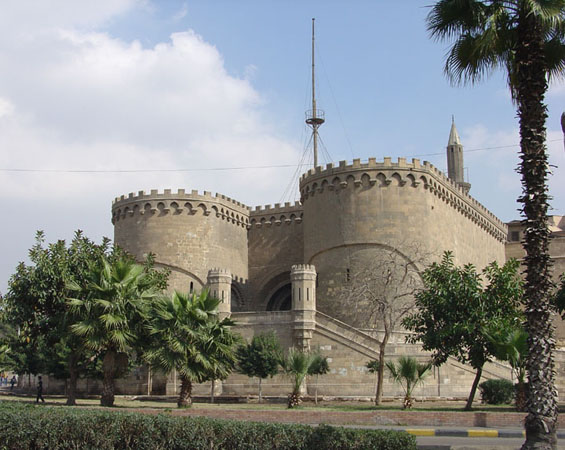 http://monami-travel.com/images/stories/gallery/cairo/Citadel Bab al Azab.jpg