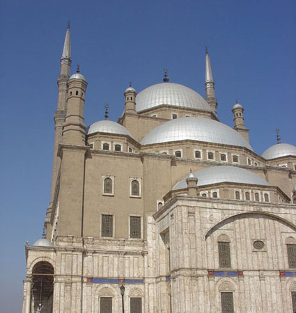 http://monami-travel.com/images/stories/gallery/cairo/Mohammed Ali Mosque.jpg