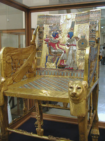 http://monami-travel.com/images/stories/gallery/cairo/Museum Kingtut chair.jpg