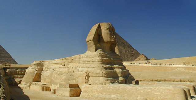 http://monami-travel.com/images/stories/gallery/cairo/Sphinx.jpg