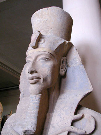 http://monami-travel.com/images/stories/gallery/cairo/akhenaten.jpg