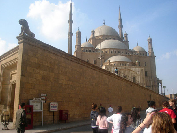 http://monami-travel.com/images/stories/gallery/cairo/citadel.JPG