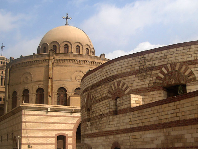 http://monami-travel.com/images/stories/gallery/cairo/coptic cairo.JPG