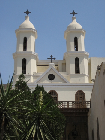 http://monami-travel.com/images/stories/gallery/cairo/hanging church.jpg