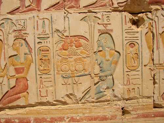 http://monami-travel.com/images/stories/gallery/luxor/Abydos.jpg