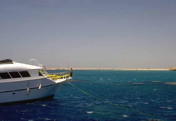 Transfer from Hurghada to other Egyptian Cities